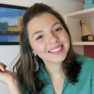 Bárbara Pereira