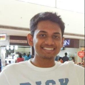 anandghan