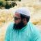 মোঃ আবুল বাশার