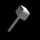 barakula