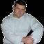 Дмитрий Бахирев