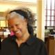 Angela J. Shirley