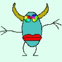 Avatar of Serieuze_Man_Gezocht