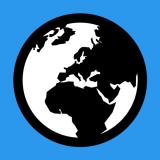Redactie TravelNext