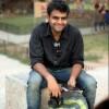 Abhinav Chandel