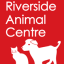Riverside Animal Centre London Borough of Sutton