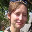 Emily Schmall