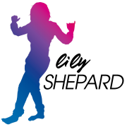 Lily Shepard