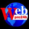 WebPro 24h