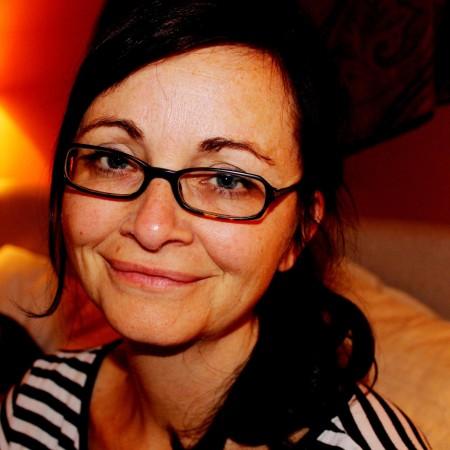 Tanya Allport