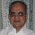 Dr.G.Nandakumar
