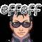 effideffi's Gravatar