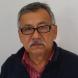José Luis Servin