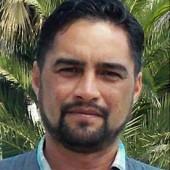 Moises Francisco L. Smith