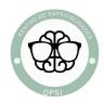 Especialidades OPSI