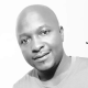 Chris M. Mwungu