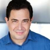 Michael Robkin