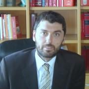 Diego Maria Santoro