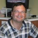 Robert Reineke