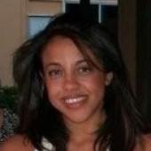 Liz Seda