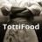 TottiFood