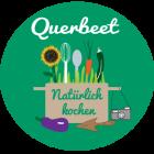Avatar for Querbeet