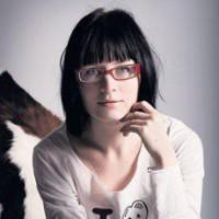 Tina Schmid