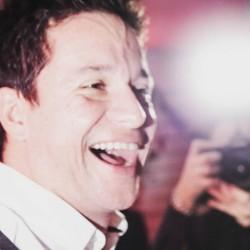 Fernando Gavini