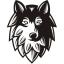 yeni-konu2 avatar