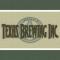 Texas Brewing