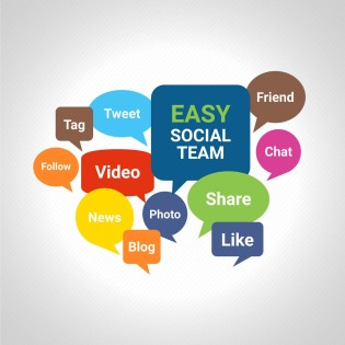Social Team