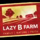 lazybfarm