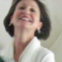 Elizabeth Tichvon