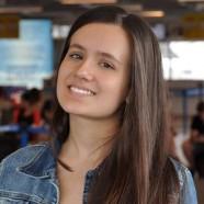 Federica Maria Ferrara