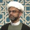Sheikh Ali Karmali
