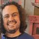 Will Santos