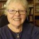 Judy Brutz
