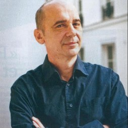 Michel Segal