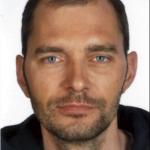 Norbert Gocht