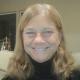 Becky Breshears