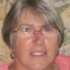 Leslie Casey
