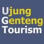 ugtourism