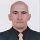 Roberto Alex Castañeda Suescum
