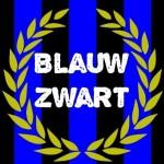 Blauw-Zwart Toernooi