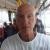 דוד אברהם מלאך כהן's avatar