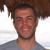 Josh Coen (@joshcoen)'s avatar