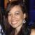 Shana Silver's avatar