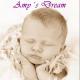 amys-dream