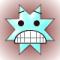 Phae's Gravatar