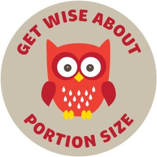 portionwise